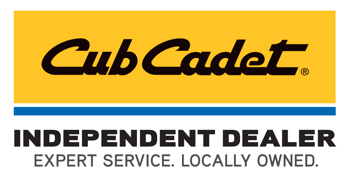 Cub Cadet Independent Dealer Billings MT