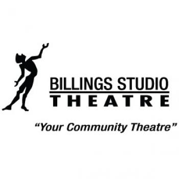 Community Billings MT-Billings Hardware Store