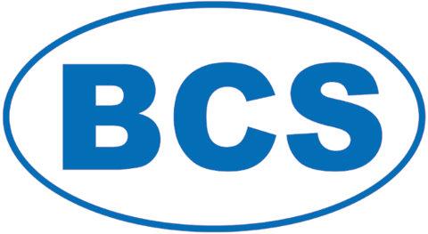 BCS-allaboutfreebooks