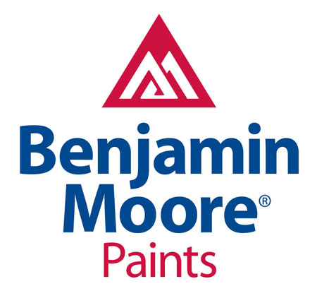 Benjamin Moore Paints Billings MT