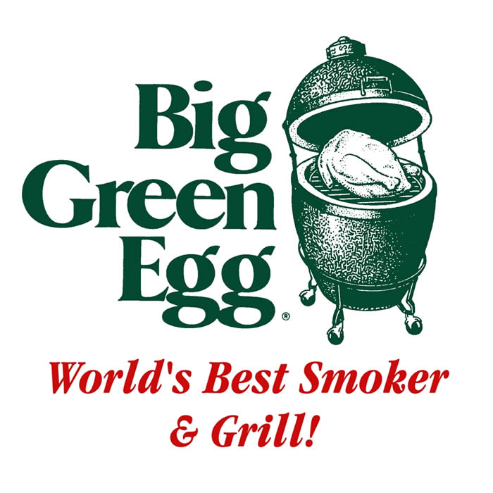 big green egg products billings mt