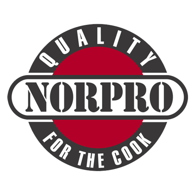 nor pro products billings mt