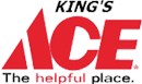 King's Ace Hardware | Billings Montana Hardware Store