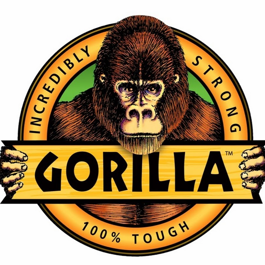 gorilla glue billings mt