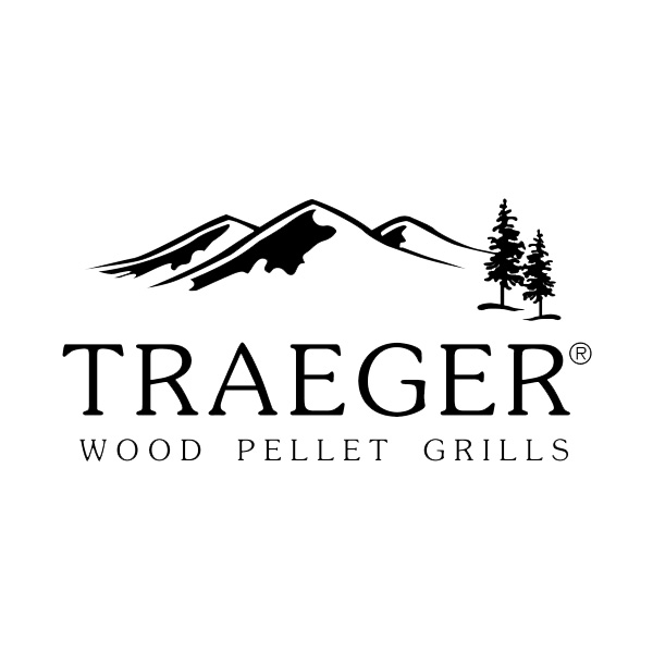 treager wood pellet grills billings mt
