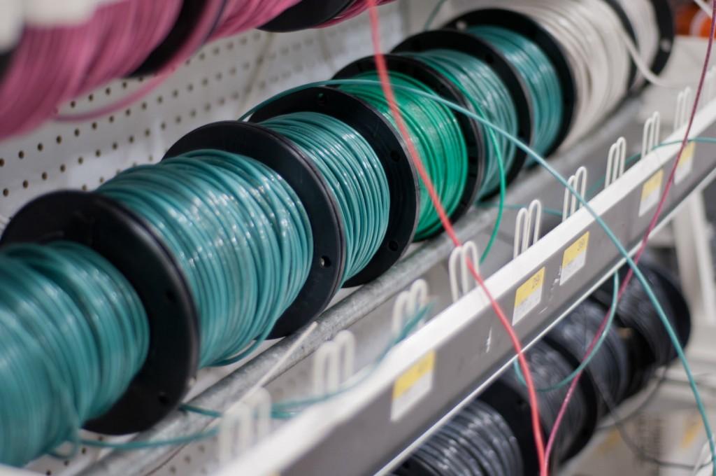 Ace Hardware Billings MT | Shop for Hardware Billings MT, Home ...