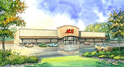 Ace Hardware Billings Mt Shop For Hardware Billings Mt