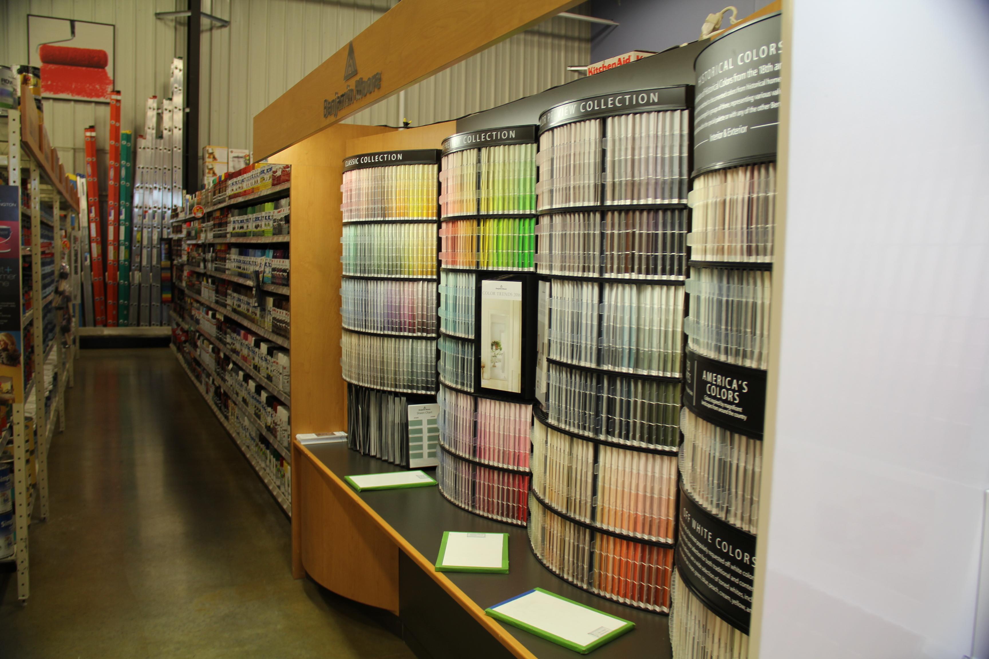 Ace Hardware Billings MT   Shop for Hardware Billings MT, Home ...
